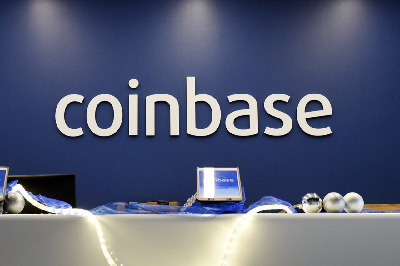 Coinbase Could Not Upload Your Identity Document Can Be Fun For Everyone