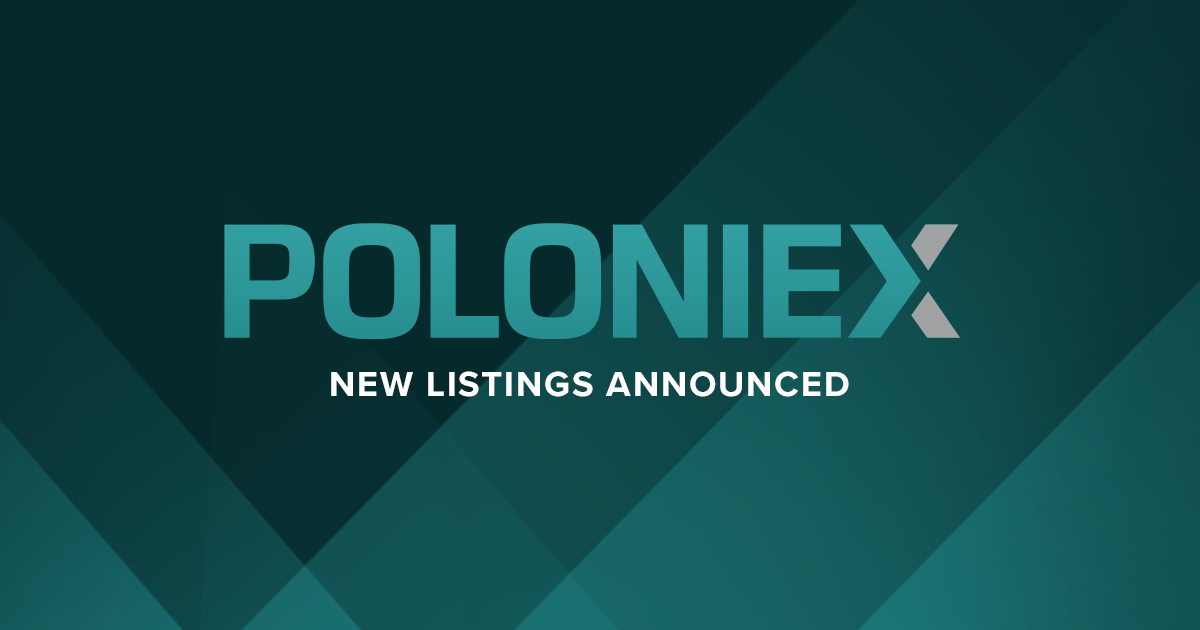 How To Take Out Money From Poloniex Out Of Limit Coinbase