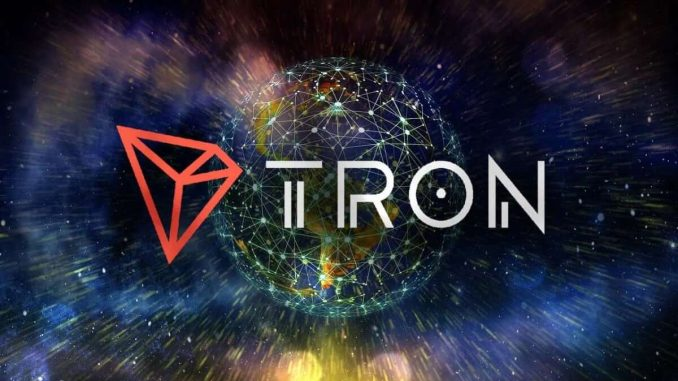 Best Free TRON Faucets List | Crypto Celebrities